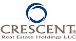 Crescent Real Estate